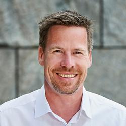 Andreas Mollet