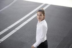 Annina Coradi
