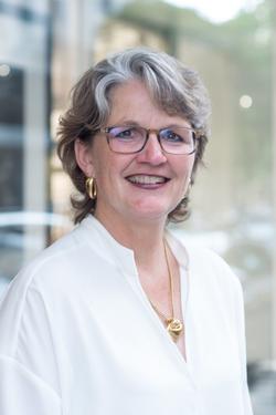 Andrea Kuhn-Senn