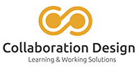 Collaboration Design